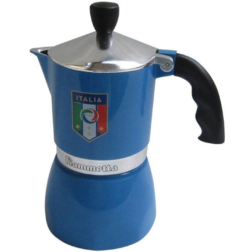 Bialetti-fiammetta-italia