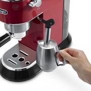 Delonghi espresso maschine (12)
