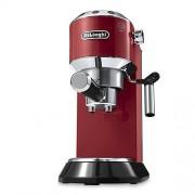Delonghi espresso maschine (2)