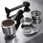 Delonghi espresso maschine (7)