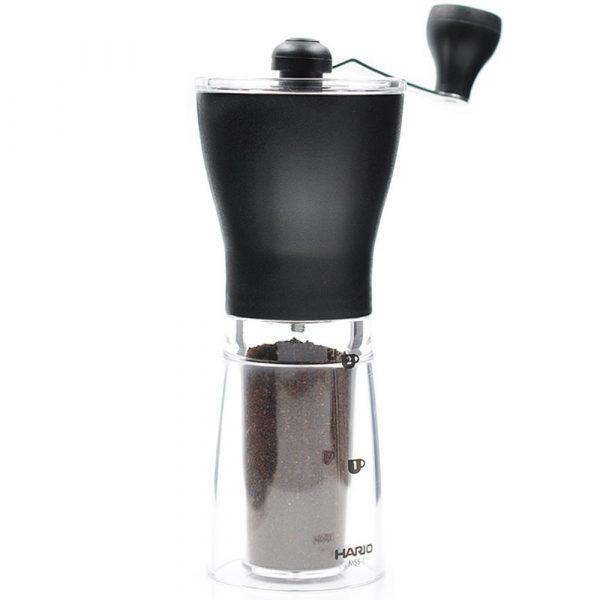 Hario moulin à café (1)
