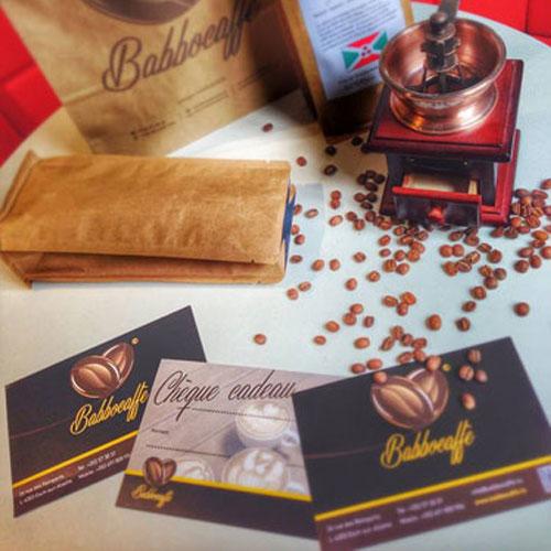 cheque-cadeau-Babbocaffè